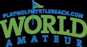 2018 World Am Logo PGMB.com