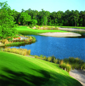 True Blue Golf Plantation