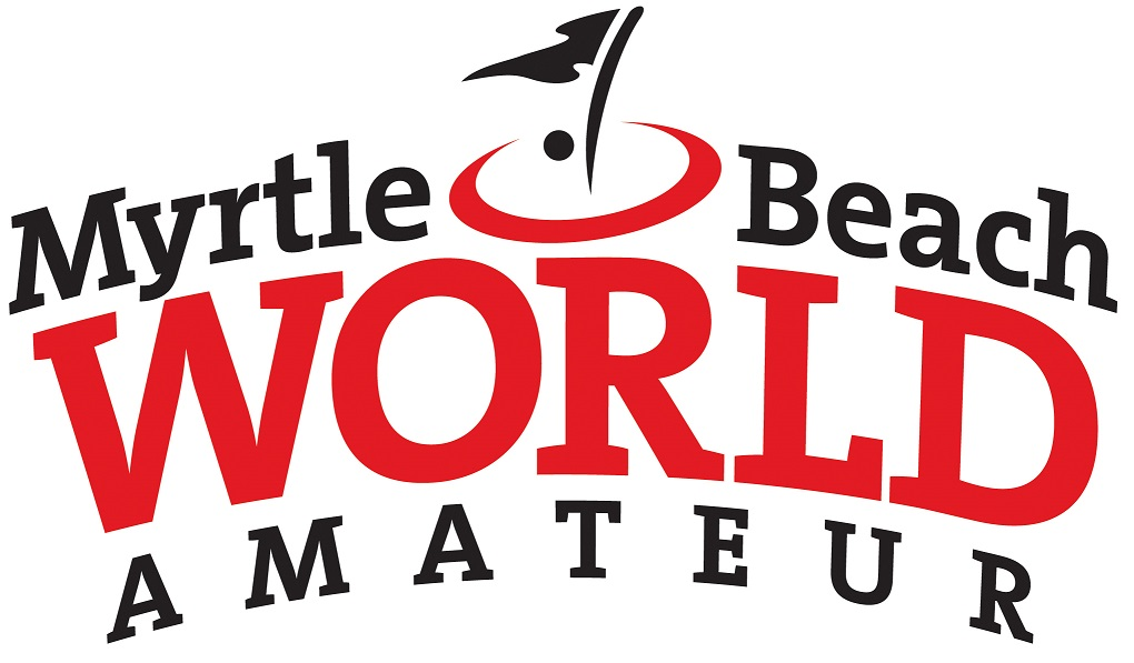 Image result for myrtle beach world am