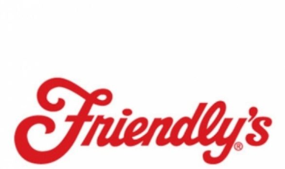 Friendlys Family Restaurant & Ice Cream