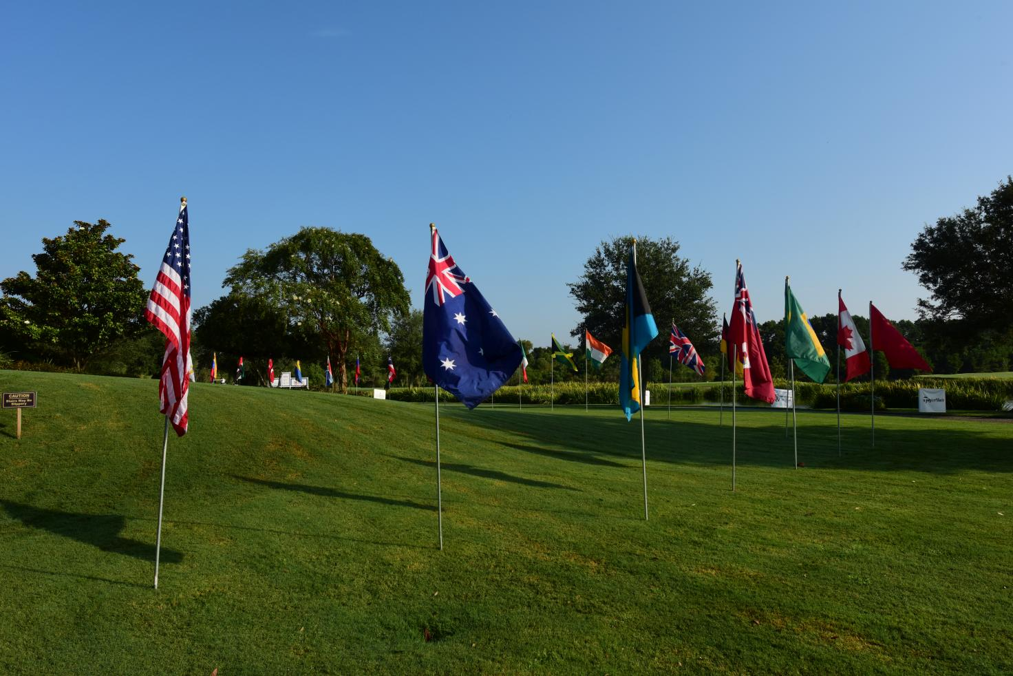 world am finals