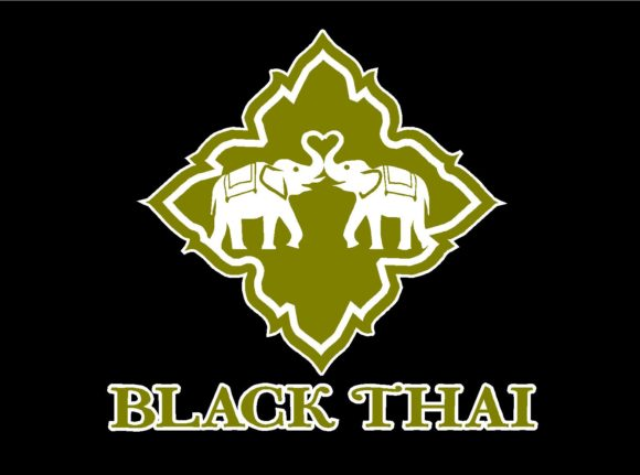 Black Thai Restaurant