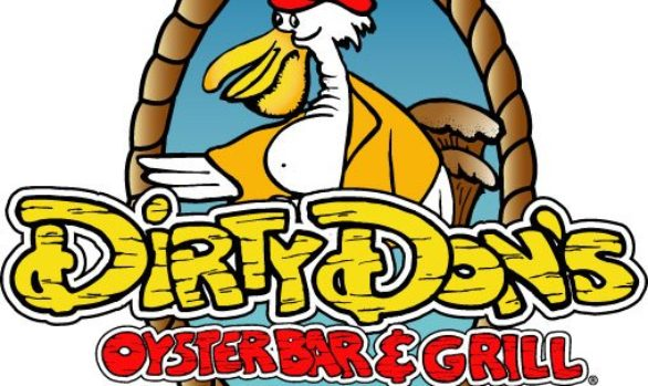 Dirty Dons Oyster Bar and Grill