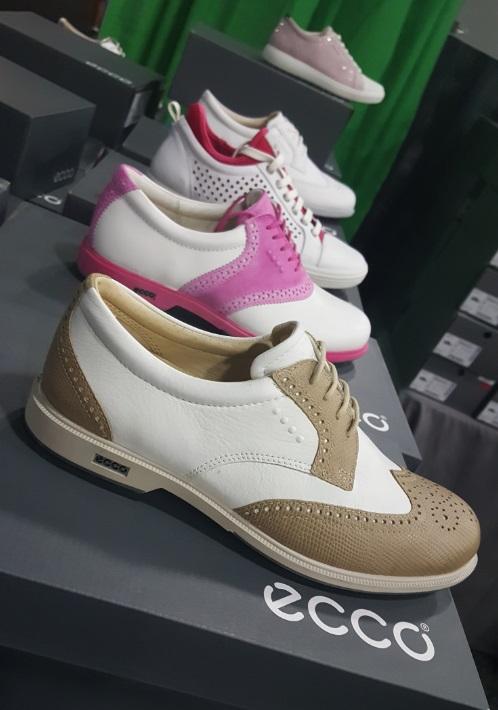 Ecco Golf Shoes Myrtle Beach