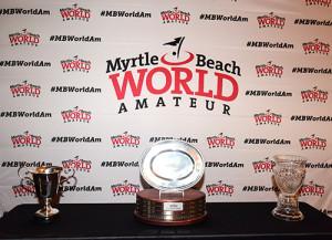 World Am Trophy