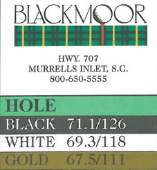 blackmoor_golf_club1