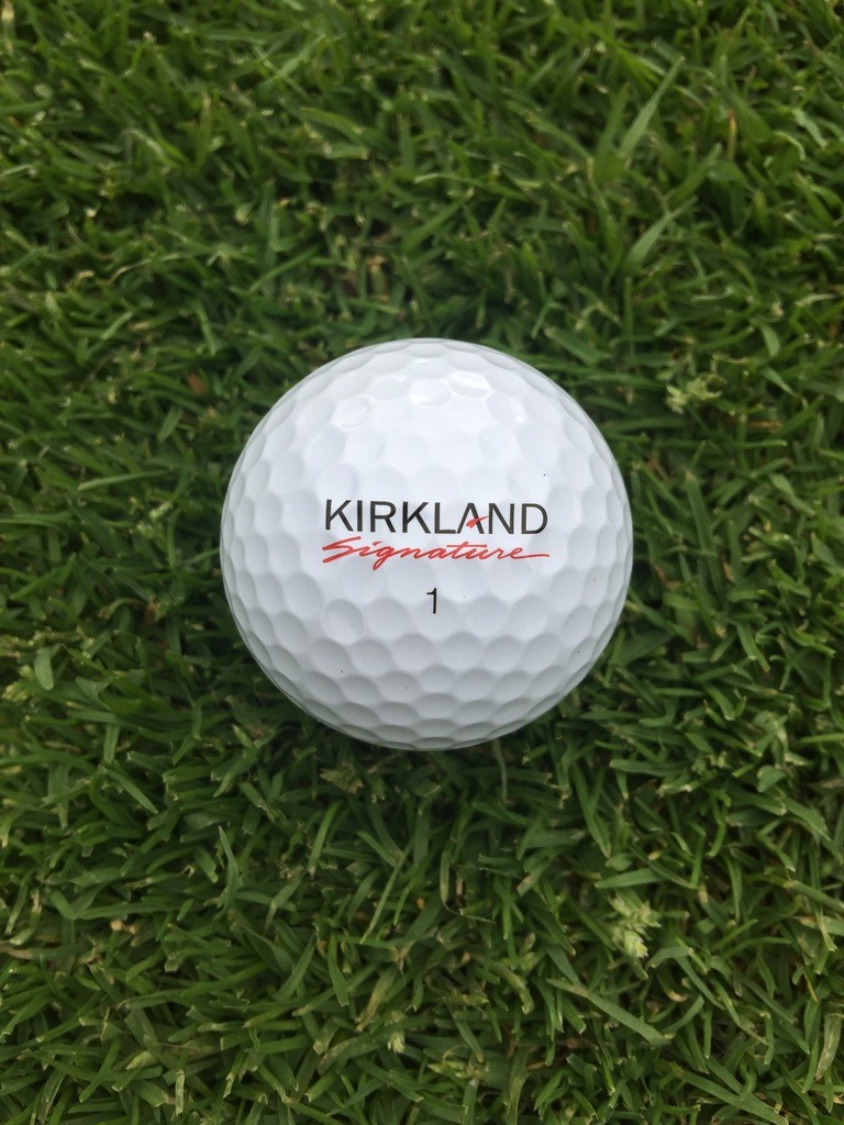 costco-ball-in-grass