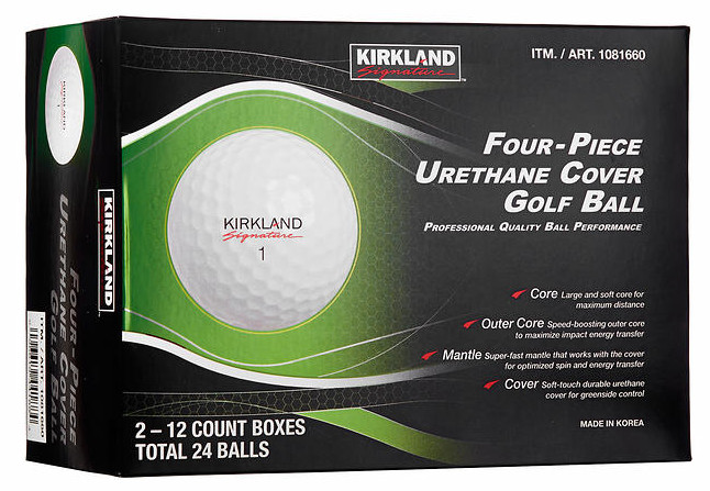costco-golf-balls