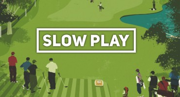slow-play-featured