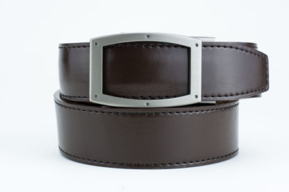 Nexbelt Apollo Belt