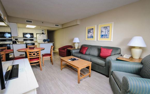 Litchfield Vacation Rentals