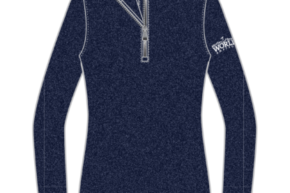 Greg Norman Collection Pullover