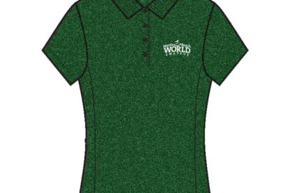 Greg Norman Collection Polo