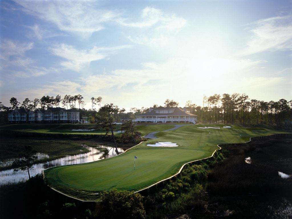rivers edge golf club myrtle beach world amateur
