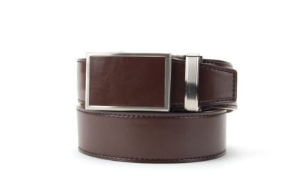Nexbelt Ladies Belt