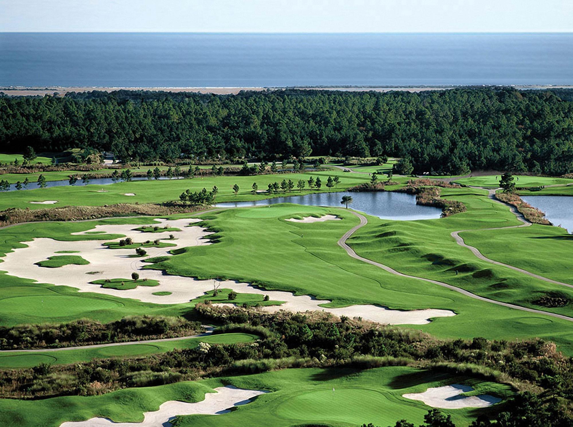 Have wild myrtle beach amateur golf yeah! irl