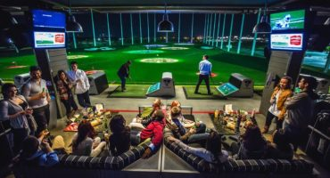 topgolf feature