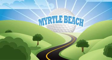 Golf Trip