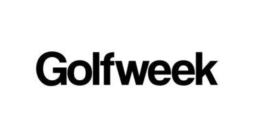 Golfweek Logo