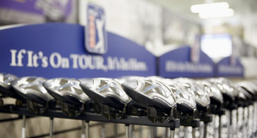 PGA Tour Superstore