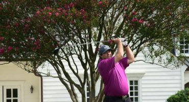 World Am Wednesday Golf