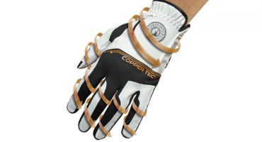 copper-tech-golf-glove