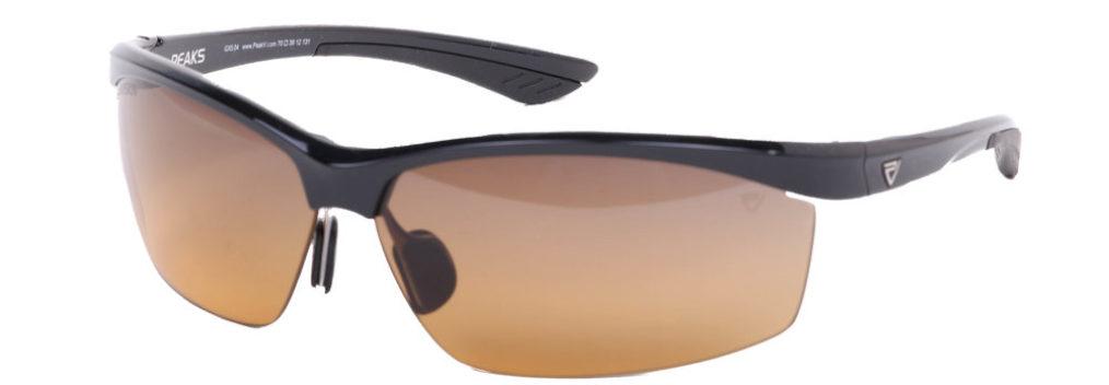PeakVision GX5 Sunglasses