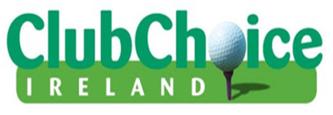 clubchoiceireland pairs competition