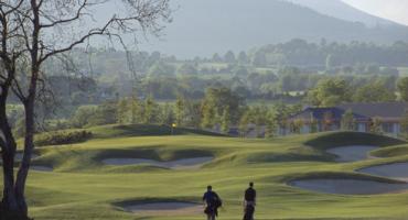 Druids Glen Golf Club
