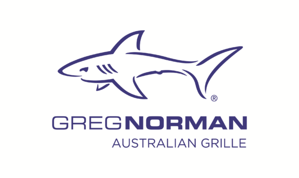 Greg Normans Australian Grill