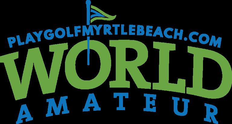 Myrtle beach amatures