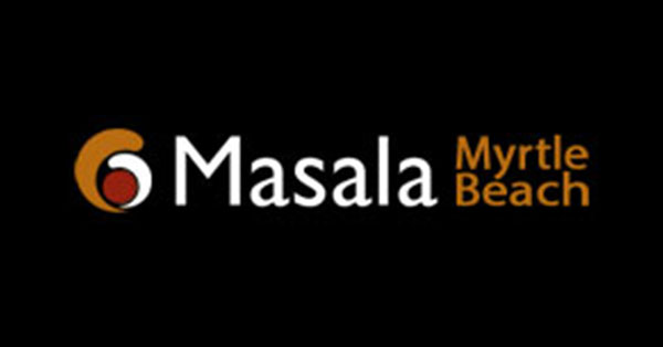 Masala Indian Cuisine