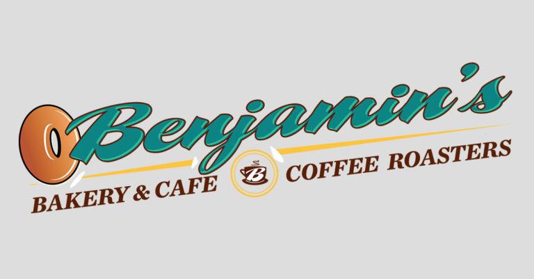 Benjamin's Bakery