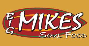 Big Mike's Soul Food