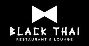 Black Thai