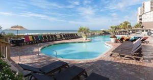 caribbean resort and villas 2