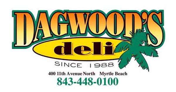 Dagwood's Deli