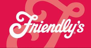 Friendly's Family Restaurant & Ice Cream