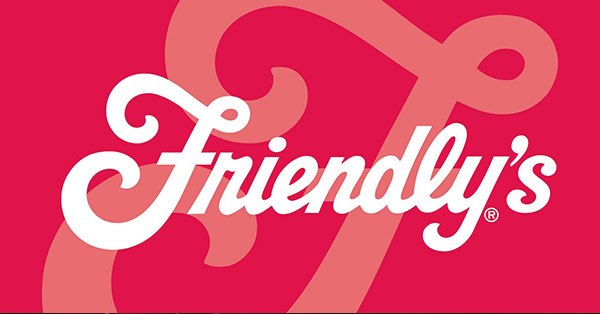 Friendly's Family Restaurant & Ice Cream