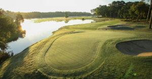 oyster bay golf 16
