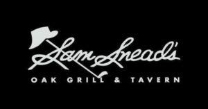 Sam Snead's Oak Grill and Tavern