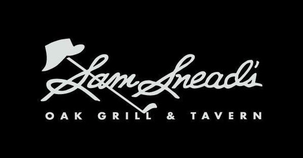 Sam Snead's Oak Grill and Tavern