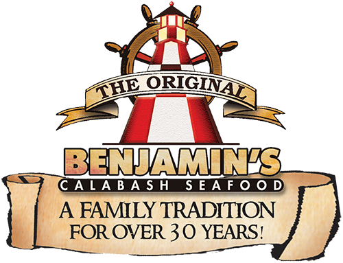 Benjamins_Logo_small