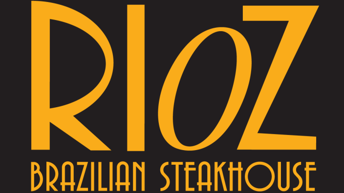 Rioz-Brazilian-Steakhouse_66079a1d-5056-a36a-06d07225d1711e5e