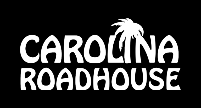 carolina-roadhouse-logo2 (1)