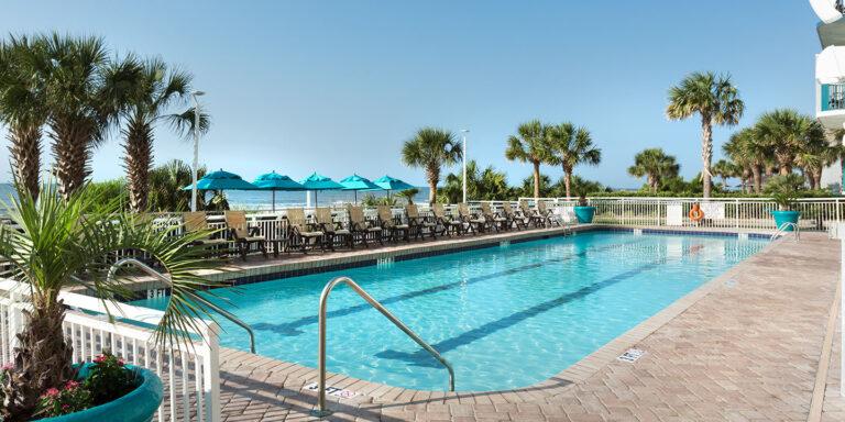 paradise-pool