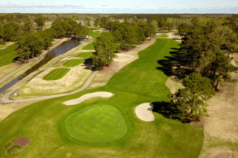 azalea-sands-north-myrtle-beach-golf-course-1024x680