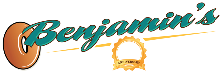 benjamins-web-logo-25-1