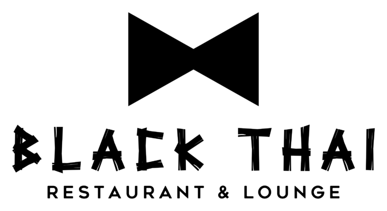 dark_logo_transparent2x