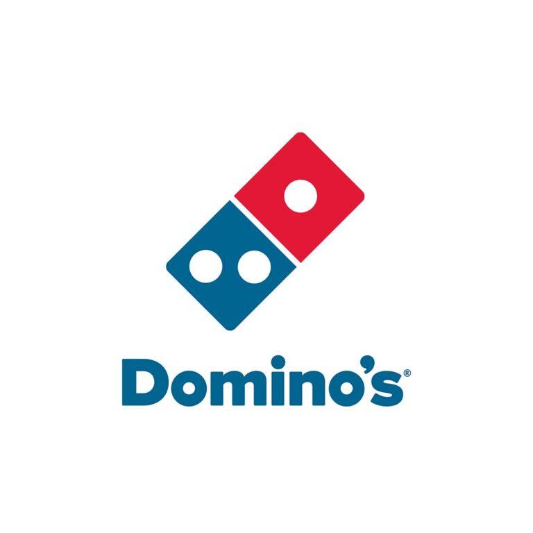dominos_social_logo